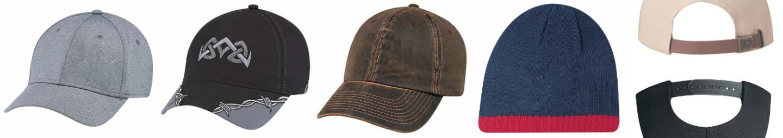 Casquettes Chapeaux Tuques Hats Caps Beanies
