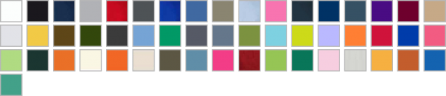 couleurs_tshirts