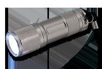 Lampe en aluminium résistante (10000-13000w) Image