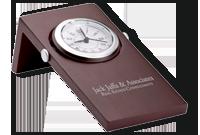 Horloge analogue Image