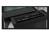 Coffret avec stylos en métal «WINDSOR» & «WATERLOO» Image