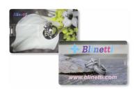 Carte USB Image