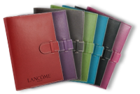 Cahier de notes rechargeable Image