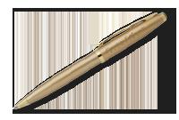 Stylo métal «Colombus» Image